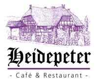 Heiderpeter-Logo