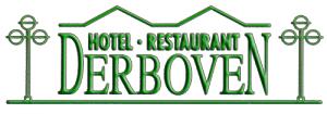 Logo-Hotel-Restaurant-Derboven-Web