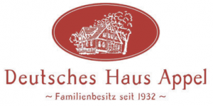 deutsches-haus-appel