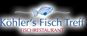 koehler-fischtreff