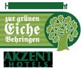 zur_gruene_eiche