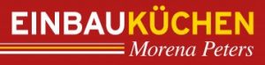 logo_1326_1429192627